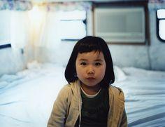 金沢21世紀美術館   コレクション展 II 感光と定着