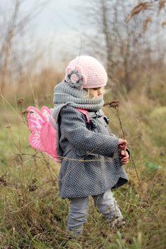 ostatni jesienny motyl adiolka.blogspot.com