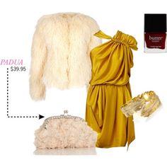 Padua clutch #handbags