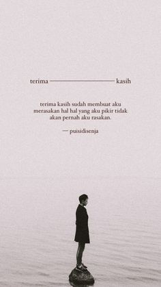 Haha Quotes, Quotes Rindu, Text Quotes, People Quotes, Mood Quotes, Positive Quotes, Life Quotes, Cinta Quotes, Meaningful Pictures