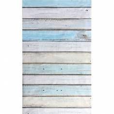 #Banggood 0.9м х 1.5м деревянная стена пол винил фотостудия фон реквизита фон (1018009) #SuperDeals