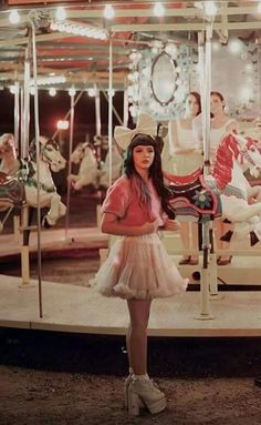 Mel is just to pretty Mel Martinez, Crybaby Melanie Martinez, Melanie Martinez Style, Cry Baby, Talent Show, Crazy People, Jesse Rutherford, Her Music, American Singers