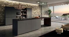 Forma Mentis Kitchen