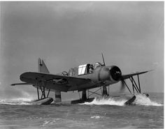 Alan Dugdale uploaded this image to 'Duggy009-2/Vought Kingfisher'.  See the album on Photobucket.
