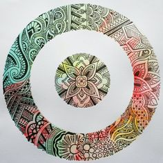 I want a mendhi folder, and tattoos, but i want that inspiration to meld with all the other stuff. mega-inspirations!