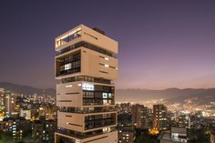 Gallery of Energy Living / M+ Group - 10