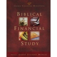 Printables Crown Financial Budget Worksheet crowns on pinterest biblical financial study small group student manual crown ministries amazon