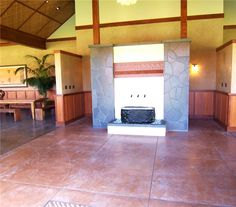 Aina Nalu Resort | Maui Hawaii Vacations