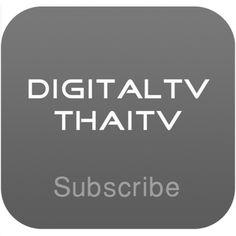 ศกมวยดวถไทยลาสด 18 ธนวาคม 2559 ยอนหลง Muaythai HD http://ift.tt/2ioDkaj