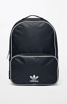 fc45334a7d Santiago Black Backpack Black Backpack