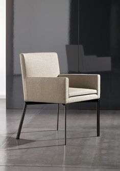 Manet Chair - Chairs / Stools / Benches - Seating - furniture - Products