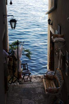 Horvátország az az ország, amelyik hozzánk a legközelebbi tengerparttal rendelkezik. De nem csak ezért érdemes odautazni.