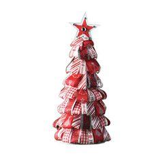 Celebrate-It®-Ribbon-Tree