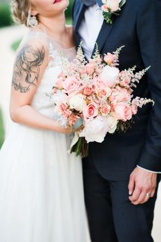 Photo by: Lindsey Mueller Photography