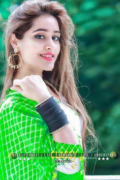 Beautiful Blonde Girl, Beautiful Girl Photo, Beautiful Girl Indian, Stylish Girls Photos, Stylish Girl Pic, Stylish Dp, Cute Beauty, Beauty Full Girl, Dehati Girl Photo