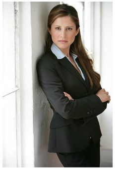 lawyer attorney headshot photos creative relaxed outdoors - Google Search