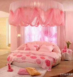 24 Beautiful rooms design ideas - Cretíque