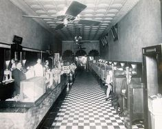Interior Paul's Sandwiches, 939 W Grace St Richmond Virginia, Mountain Homes, Historical Images, Property Records, Find Property, Old Pictures, Back Home, View Photos, American History