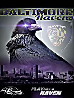 Baltimore Baby