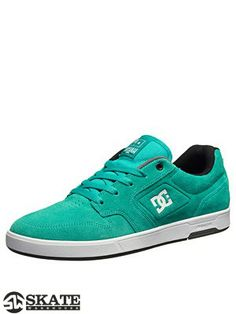 MOM :o I want these >:) Nyjah huston SHOES OMGGGGGGGGGGGGGGGGGGGGGGGGGGGGGGGGGGGGGGGGGGGGGGGGGGGGGGGGGGGGGGGGGGGGGGGGGGGGGGGGGGGGGGGGGGGGGGGGGGGGGGGGGGGGGGGGGGGGGG please ._.