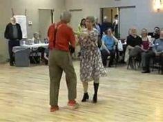 Dansen voor senioren zw.wmv