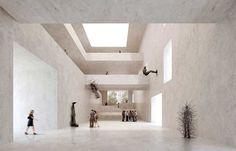 kunsthaus_zurich_dca250909_ia_6.jpg (900×576)