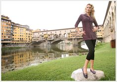 Photoshoot with ponte vecchio  in the back