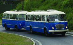 Classic Motors, Classic Cars, Milford Michigan, Poland Country, Buses And Trains, Old Advertisements, Bus Coach, Busses, Public Transport