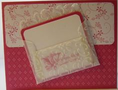 Handmade Thankyou Card  One of a kind  Paper roses and Free deals