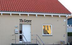 Th. Geyer DK