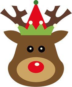 3daa6c1fc6523105d05a13c61676ffee  christmas templates christmas clipart
