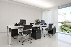 Ufficio Moderno Lugano : Best progetto uffici banca lugano images office