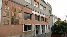 Societat Cultural i Recreativa Bisbalenca, Bisbal del Penedès https://www.facebook.com/pages/Societat-Cultural-i-Recreativa-Bisbalenca/121413537921096?sk=photos_stream&tab=photos