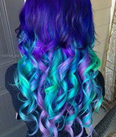 Cool hermosos colore like
