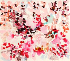 Jenny Pennywood   Rhythms of Nature inspiration