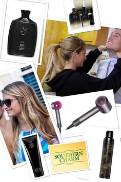 Naomie Olindo's Favorite Hair Care Products http://www.bigblondehair.com/reality-tv/southern-charm/naomie-olindos-favorite-hair-products/ Southern Charm Beauty and Fashion