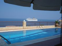 The newly built Anastazia Hotel is situated in the seaside resort of Poros, in Kefalonia. It offers, a pool, pool bar, and free Wi-Fi and parking. Double Room, Double Beds, Fold Up Beds, Cable Channels, Pool Bar, Seaside Resort, Comfy Bed, Smoking Room, Adult Children
