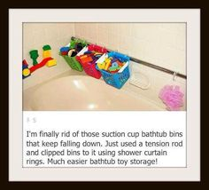 Space saving in the bathroom.