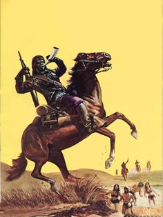 Everything about the mighty PLANET OF THE APES saga, from the original novel, via the classic films of the and right up to the 2011 reboot. Plant Of The Apes, Dystopian Art, Sci Fi Comics, Cartoon Tv, Arte Pop, Classic Films, Sci Fi Art, Horror Art, Comic Covers