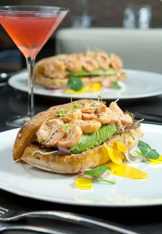 Dash Gallery   Newmark Hotels Dash Restaurant, Salmon Burgers, Cape, Hotels, Dining, Gallery, Ethnic Recipes, Food, Cabo