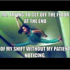 15 Totally Relatable Nurse Life Memes #nursebuff #nurselifememes #nursememes #nursingmemes #lifememes