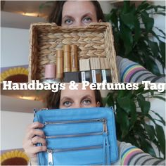 Who does not love perfumes and handbags? I am spilling the beans on mine in my latest Youtube video! I talk about my #naturalperfumes - think #livinglibations #walden #waldennaturalperfumes #fiilit #jobrowne # leahlanimahana and my various #leatherhandbags & #veganhandbags that I picked up in this journey called life :) Living Libations, Vegan Handbags, Green Life, Dublin, Leather Handbags, Beans, Channel, Journey, Perfume