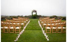 California Wedding Venues Resource | I Do Venues