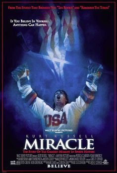 Miracle movie Library Link: http://www.infosoup.org/search~S63?/t%22miracle%22/tmiracle/1%2C97%2C133%2CB/frameset&FF=tmiracle&5%2C%2C7/indexsort=-
