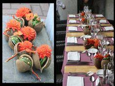 http://www.fleurdecelle.be/photos/milieu-de-table-coque-et-dalhia2.jpg