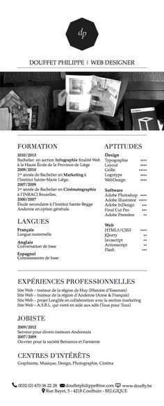 moodley brand identity - Neuigkeiten graphic design  Packaging - resume 7 eleven