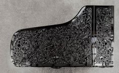 Michael Parekowhai piano from the top New Home Designs, Cool Designs, Long White Cloud, Maori Art, Indigenous Art, Inspired Homes, Amazing Architecture, New Zealand, How To Find Out