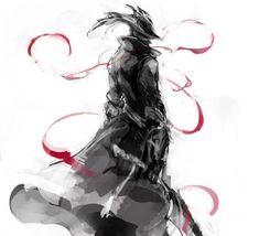 Dark Souls 1   2   3   Bloodborne