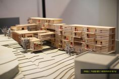 Hongik Univ. Dept. of Architecture 2016 Graduation Exhibition 2016 홍익대학교 건축공학부 건축학과 졸업전시회