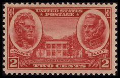 http://brianlokker.hubpages.com/hub/us-army-commemorative-stamps-1936-1937-jackson-scott-hermitage